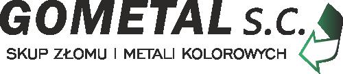 Skup złomu i kasacja pojazdów – Gometal s.c.